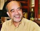 """GS. Đặng Hùng Võ: """"Tiềm năng phát triển BĐS Hà Nội đang nằm ở phía Đông Bắc"""""""