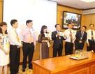 Bộ Tư pháp thi tuyển nhiều vị trí lãnh đạo cấp vụ, cấp phòng