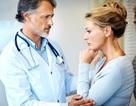 8 dấu hiệu thầm lặng của ung thư gan