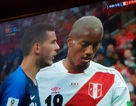 Facebook, World Cup... ảnh hưởng vì đứt cáp quang
