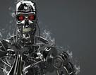 Máy móc sẽ thắng con người trong trường hợp chiến tranh?