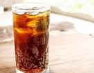 Nạp cả vốc đường vào cơ thể nếu uống một lon nước ngọt mỗi ngày