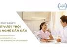 Dịch vụ khám chữa bệnh 5 sao ở Singapore