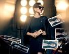Ngô Thanh Vân chia sẻ trải nghiệm thú vị với Galaxy S9+