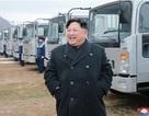 Doanh nghiệp Trung Quốc đổ xô đến Triều Tiên sau chuyến thăm của ông Kim Jong-un