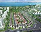 Trung tâm hành chính tập trung: Lực đẩy mới cho bất động sản