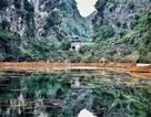 """3 hồ nước đẹp như tiên cảnh được ví là """"Tuyệt tình cốc"""" ở Việt Nam"""