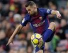 Nhật ký chuyển nhượng ngày 23/6: MU chi 40 triệu euro mua ngôi sao Barcelona