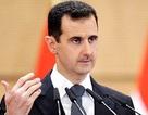 Tổng thống Syria: Đàm phán với Mỹ chỉ lãng phí thời gian