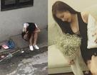 Thực hư câu chuyện cô gái mua bia cho bạn trai xem World Cup nhưng bị bỏ bom