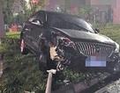 """Cổ động viên Trung Quốc đau tim, say xỉn, đâm xe khi """"cháy"""" cùng World Cup"""