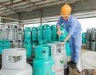 Muốn pha chế khí, gas phải có phòng thí nghiệm đạt chuẩn quốc gia