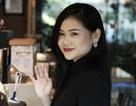 Nina Nguyễn – Không ngại thử những cái mới, chạm đến thành công đầy ngoạn mục