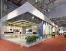 """VietBuild - """"Sân chơi"""" của các thương hiệu lớn trong ngành nội thất & vật liệu xây dựng"""