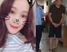 Cô gái Trung Quốc bị sát hại vì lên nhầm taxi