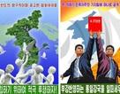 Sự thay đổi 180 độ của Triều Tiên trong giọng điệu chống Mỹ