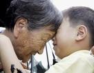 Chặng đường đoàn tụ đẫm nước mắt của gia đình ly tán Hàn - Triều