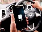 Cục Thuế TPHCM đòi Uber trả 53 tỉ đồng khi hãng taxi phản ứng tiền truy thu thuế