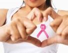 """Có thể """"phong bế"""" protein để ngăn ngừa ung thư vú ?"""