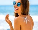 Nắng tác động đến da như thế nào?