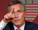NATO lo sụp đổ quan hệ đồng minh với Mỹ