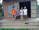 Nam sinh Đồng Nai làm công nhân ở xưởng cá gom góp tiền học đại học