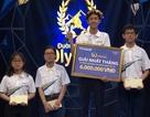 """3 kỷ lục gia Đường lên đỉnh Olympia bất ngờ """"bại trận"""" trước nam sinh Quảng Trị"""