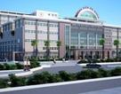 Bạc Liêu xây dựng thêm một bệnh viện ngàn tỷ