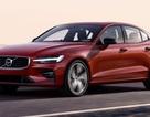 Về tay doanh nghiệp Trung Quốc, Volvo có nhà máy đầu tiên tại Mỹ