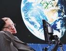 Giọng nói của Stephen Hawking được truyền tới hố đen gần Trái Đất nhất