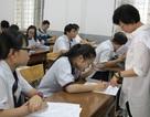 Các trường đại học lo ngại chất lượng đầu vào sau những vụ tiêu cực sửa điểm thi