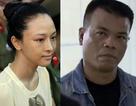 """Võ sư """"Người phán xử"""" bị khởi tố; phục hồi điều tra Hoa hậu Trương Hồ Phương Nga"""