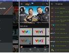 Trải nghiệm mùa World Cup cùng MyTV Net với 4 kênh HD miễn phí