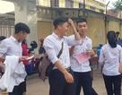 Khánh Hòa: môn Lịch sử có 12,17% đạt trên điểm trung bình