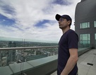 """Tỷ phú Bitcoin bỏ hàng chục triệu USD xây """"thung lũng Silicon"""" tại Canada"""