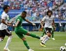 Ai Cập 1-2 Saudi Arabia: Cú lội ngược dòng bất ngờ
