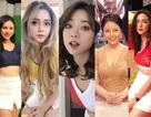 """5 pha bình luận World Cup """"kém duyên"""" của các cô gái xinh đẹp"""