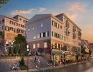 """Shophouse Nam Phú Quốc: """"Tâm điểm"""" thị trường địa ốc"""