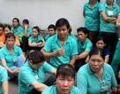 TP HCM: Gần 400 tỉ đồng nợ bảo hiểm xã hội khó đòi