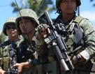 Quân nhân Philippines nổ súng giết nhầm 6 cảnh sát