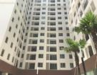 Thêm một tòa cao ốc ở Hà Nội bị đề nghị ngừng cấp điện nước