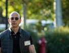 Ông chủ Amazon: Đừng bao giờ mơ cân bằng được công việc và cuộc sống