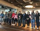 Việt Nam tham gia Đại hội Thể thao sinh viên ASEAN tại Hà Lan