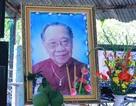 Xúc động tưởng niệm 3 năm ngày mất cố GS-TS Trần Văn Khê