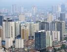 """Đất có hạn, người thì tăng lên: Cần phải """"vun lại"""" bằng nhà cao tầng?"""