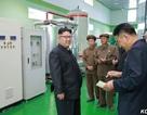 Lý do ông Kim Jong-un muốn áp dụng mô hình kinh tế Việt Nam cho Triều Tiên