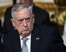 Mỹ sẽ có biện pháp đối phó tham vọng của Trung Quốc ở Biển Đông