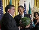 Tổng thống Mỹ phải bỏ tiền túi mua lại quà tặng của lãnh đạo nước ngoài
