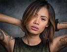 Vietnam Tattoo Expo 2018: Hình xăm, phong cách, lối sống và tuổi trẻ