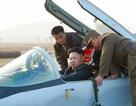 Uy lực thực sự của không quân Triều Tiên